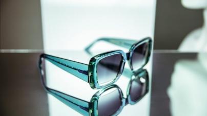Mido 2018 Kyme: i nuovi occhiali da sole della Minimal Art collection