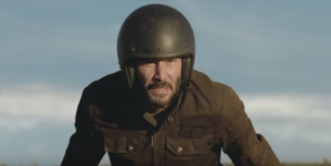 Super Bowl 2018 spot: le campagne più belle, i video e i protagonisti