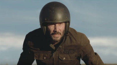 Super Bowl 2018 spot: le campagne più belle, i video e i protagonisti
