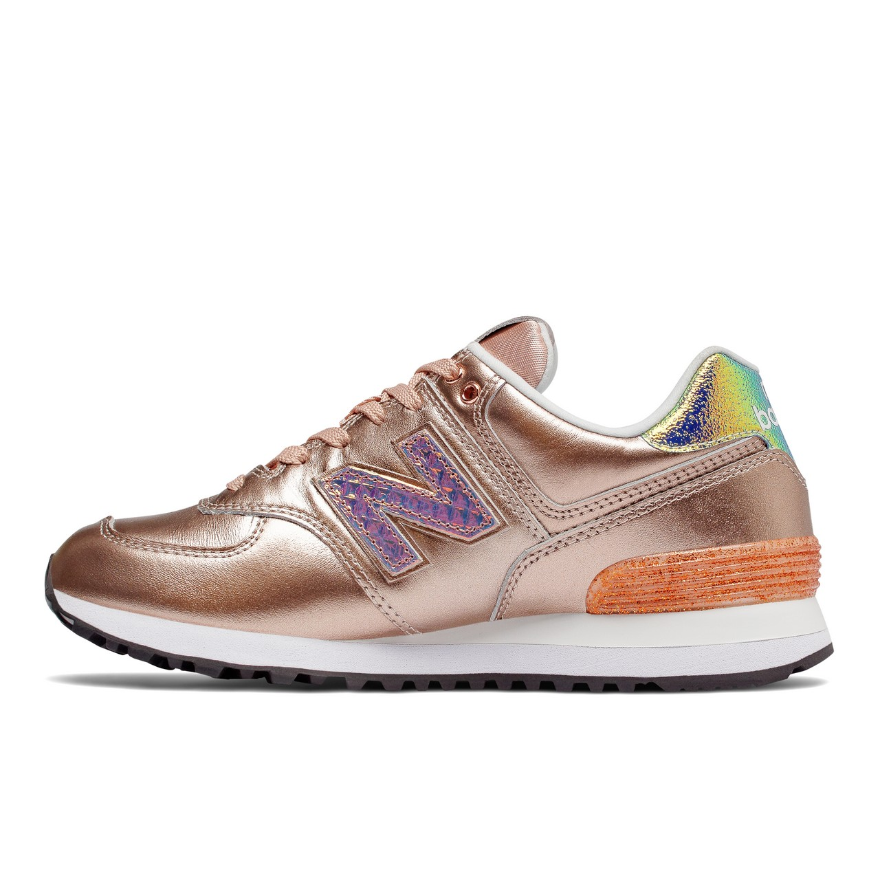 new balance donna primavera estate 2018