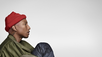 Pharrell Williams Lapo Elkann: la nuova collezione Billionaire Boys Club e Italia Independent