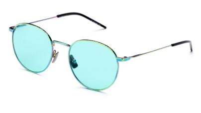 Mido 2018 Italia Independent: le nuove collezioni di occhiali per la primavera estate 2018