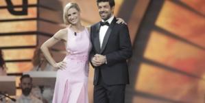 Festival di Sanremo 2018 abiti quarta serata: i look degli artisti e dei conduttori