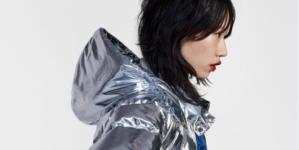 Louis Vuitton collezione Prefall 2018: la moderna eleganza