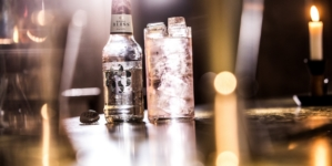 Royal Bliss Tonic Coca-Cola: sei bartender e i signature cocktail, osare è meraviglioso