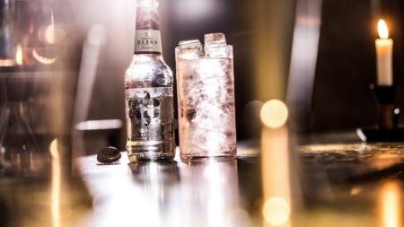 Royal Bliss Tonic Coca-Cola: sei bartender e i signature cocktail, osare è meraviglioso