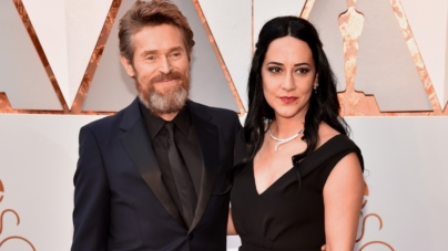 Oscar 2018 vincitori: Gary Oldman, Frances McDormand e la Forma dell'Acqua, il red carpet