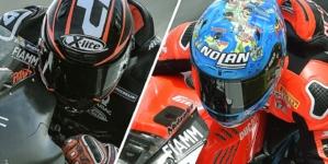 MotoGP 2018 Qatar: i #nolanriders sono pronti ad accendere i motori