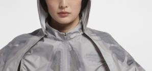 NikeLab Gyakusou collezione primavera estate 2018: il design trasformativo