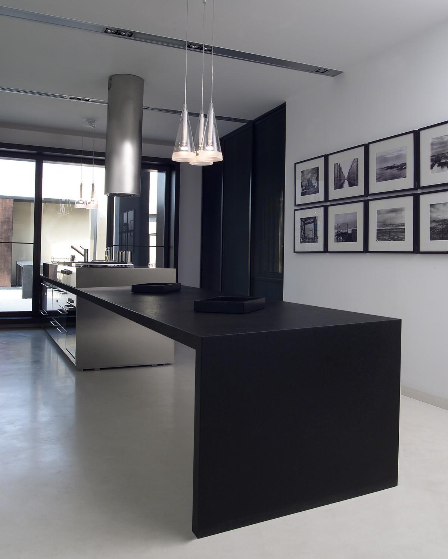 Salone del mobile 2018 margraf marmi novit collezioni for Salone mobile parigi