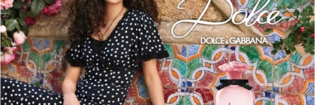 Dolce Garden Dolce&Gabbana fragranza: il nuovo Eau de Parfum, la campagna