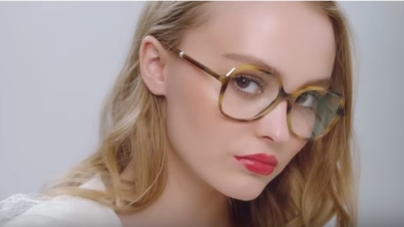 """Chanel Beauty Talks 2018: Lucia Pica incontra Lily-Rose Depp, il nuovo episodio """"Colourful Characters"""""""