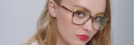 "Chanel Beauty Talks 2018: Lucia Pica incontra Lily-Rose Depp, il nuovo episodio ""Colourful Characters"""