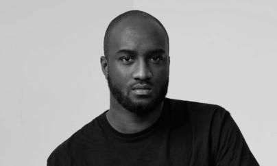 Louis Vuitton Virgil Abloh: il nuovo Direttore Artistico delle collezioni uomo