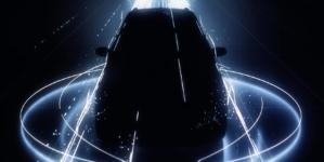Fuorisalone 2018 Hyundai: Energy Zone, l'installazione di luci racconta la Nuova Kona e la concept Kite
