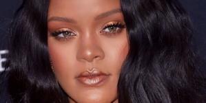 Rihanna Fenty Beauty Italia: il party a Milano per la linea make up della cantante
