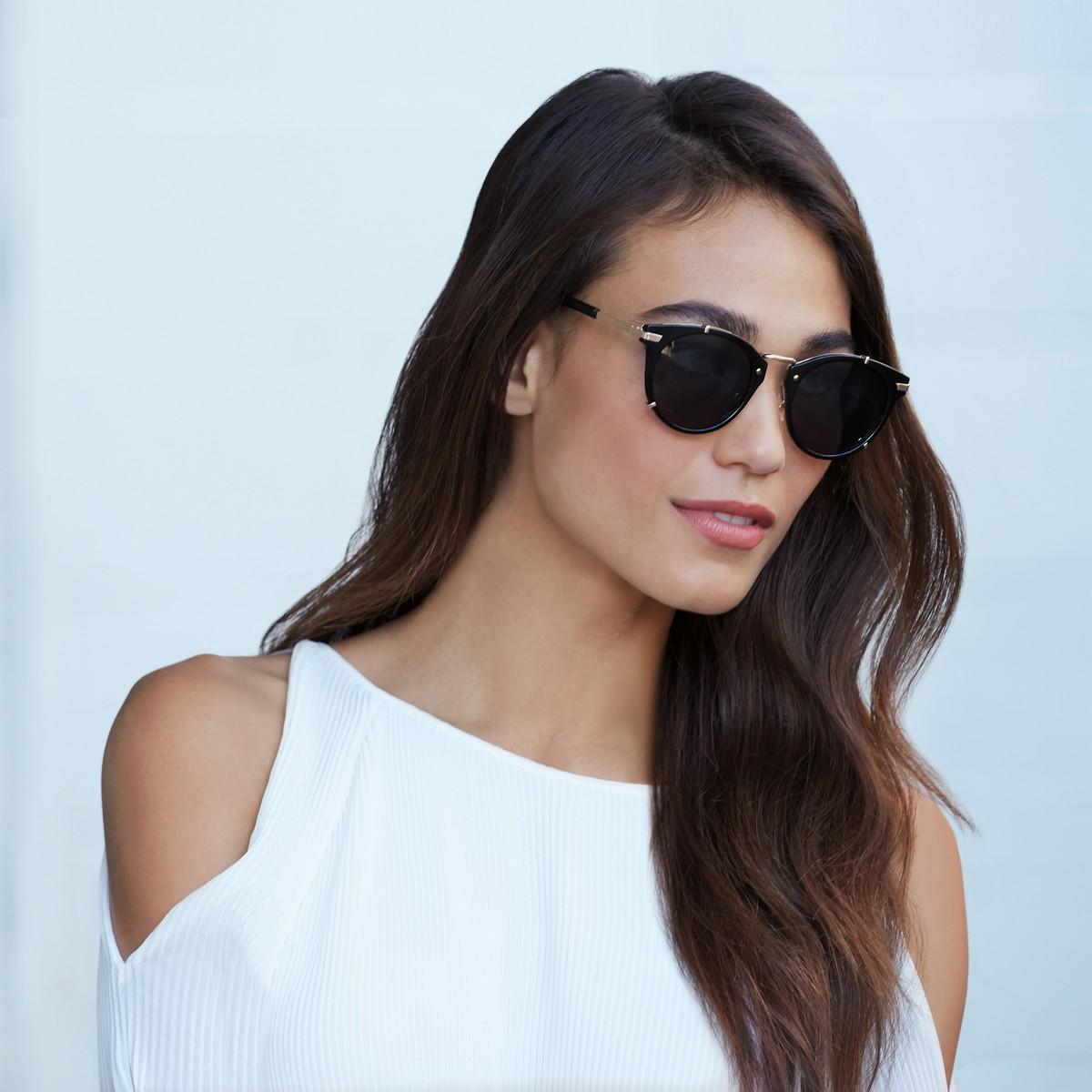 design di qualità ff64a dc055 Foster Grant occhiali da sole primavera estate 2018 ...