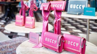 Gucci Tokyo: apre il nuovo flagship store di Shinjuku