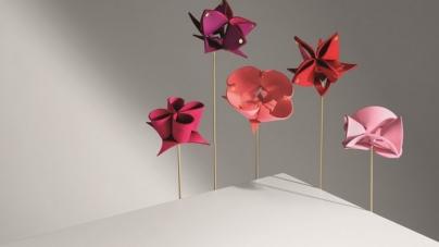 Fuorisalone 2018 Louis Vuitton: Les Petits Nomades, la collezione di oggetti di décor