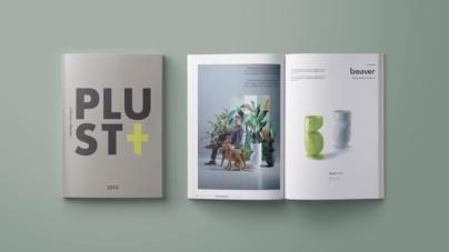 Milan Design Week 2018 JoeVelluto: i progetti e le nuove collaborazioni