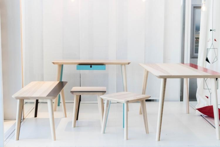 Milano Design Week 2018 IED: il progetto Casa IED e le installazioni nei luoghi del Fuorisalone