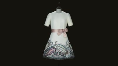 Dior by Marc Bohan libro: 1961 – 1989, tre decenni della storia della Maison