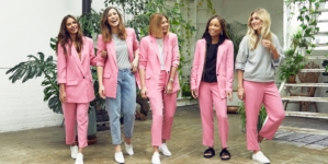 Find Amazon Moda primavera estate 2018: la campagna pubblicitaria