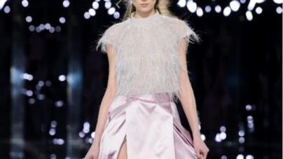 Alessandra Rinaudo abiti da sposa 2019: le nuove collezioni Red Carpet e Bridal