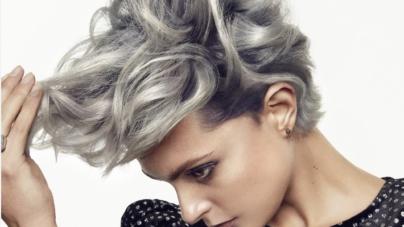 Tendenze colore capelli 2018: L'Oréal Professionnel presenta Color Addict Shimmer