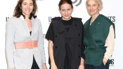 Fuorisalone 2018 Juventus: il party d'inaugurazione per la mostra U-JOINTS