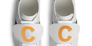 Gucci Do It Yourself personalizzazione 2018: il nuovo alfabeto per la borsa Ophidia e le sneaker Ace