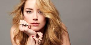 L'Oréal Paris Amber Heard: la nuova brand ambassador