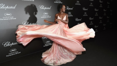 Festival di Cannes 2018 Chopard Secret Night party: Julianne Moore, Marion Cotillard e Kendall Jenner