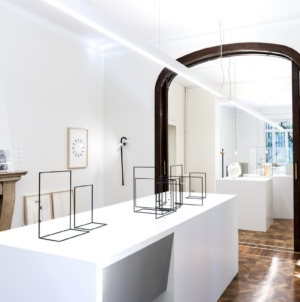 Danese Milano novità 2018: oggetti vitali e ironici