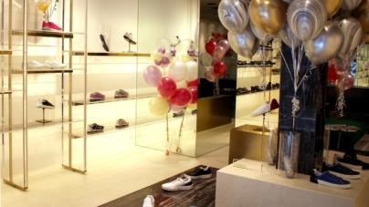 Premiata boutique Giappone: aperto il nuovo store a Tokyo