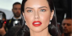 Festival di Cannes 2018 celebrity look: la cerimonia di chiusura, gli abiti delle star