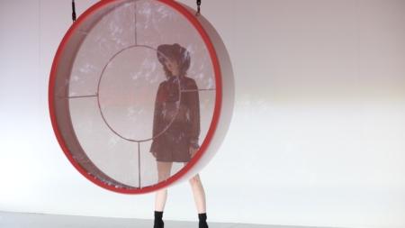 Bata Fashion Weekend 2018 Milano: The Sound of Style, le nuove collezioni