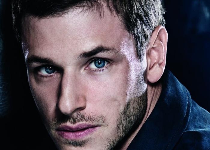 Bleu De Chanel Gaspard Ulliel: la nuova fragranza maschile e la campagna pubblicitaria