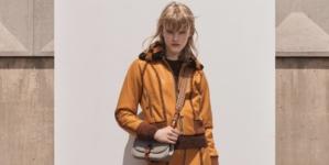Bottega Veneta collezione Cruise 2019 donna: l'eleganza individuale