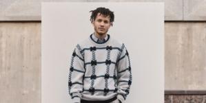 Bottega Veneta collezione Cruise 2019 uomo: capi essenziali e tocchi di originalità