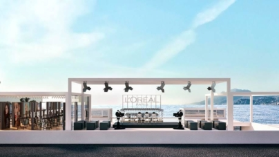 Festival di Cannes 2018 L'Oréal Paris: The Worth It Show, le donne alzano la voce