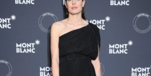 Festival di Cannes 2018 Montblanc Les Aimants by Charlotte Casiraghi: il party