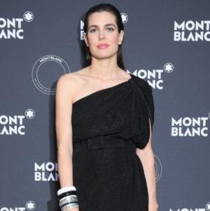 Festival di Cannes 2018 Montblanc Les Aimants by Charlotte Casiraghi: il party