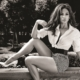 Guess Jennifer Lopez campagna primavera 2018: l'intervista
