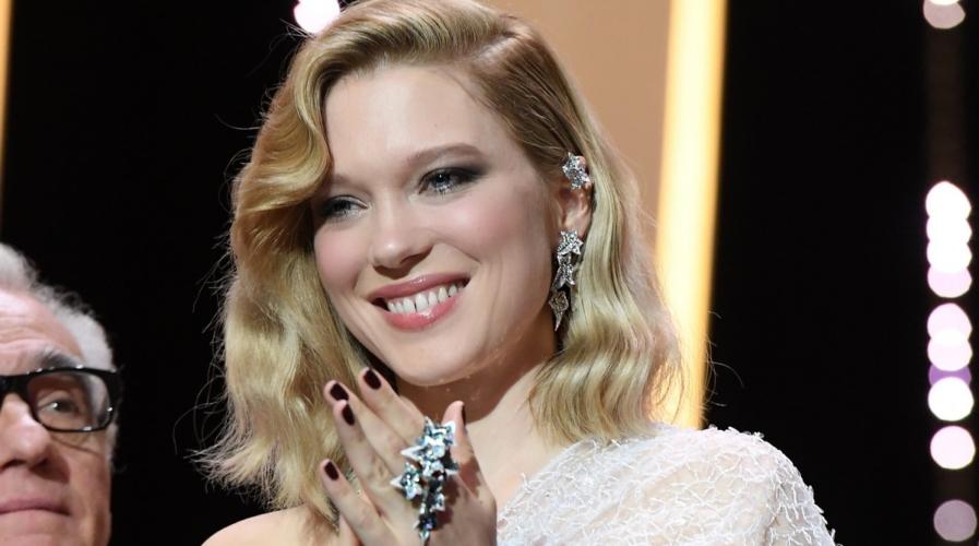 Festival di Cannes 2018 red carpet Cerimonia Inaugurazione: tutti i look delle star