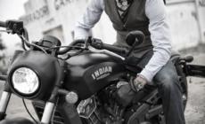 Baume & Mercier Clifton Club Indian: gli orologi in limited edition