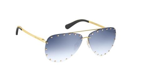 Louis Vuitton occhiali da sole 2018: The Party, indispensabili per completare ogni look