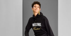 Moschino Loves Printemps 2018: la nuova collezione in limited edition