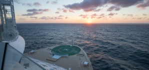 Symphony of the Seas Royal Caribbean 2018: la crociera ad alto tasso di divertimento