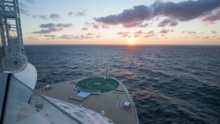 Symphony of the Seas Royal Caribbean 2018: la crociera ad alto tasso di divertimento